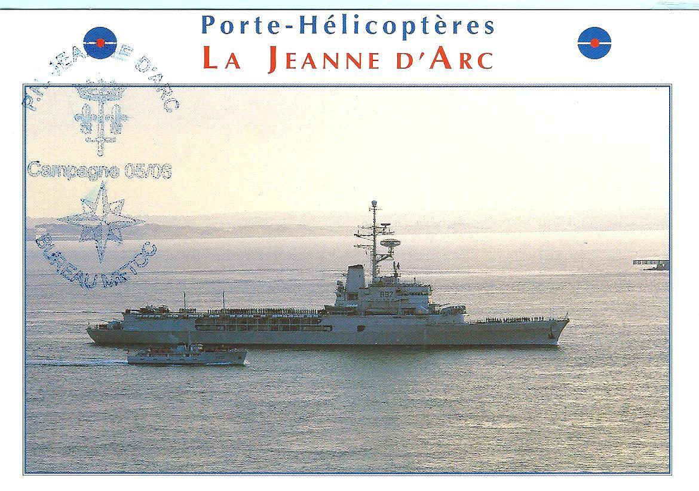 marcophilie daniel maroc marine fran 231 aise et 233 trang 232 re en escale