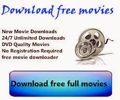 Watch & Download Full Movies