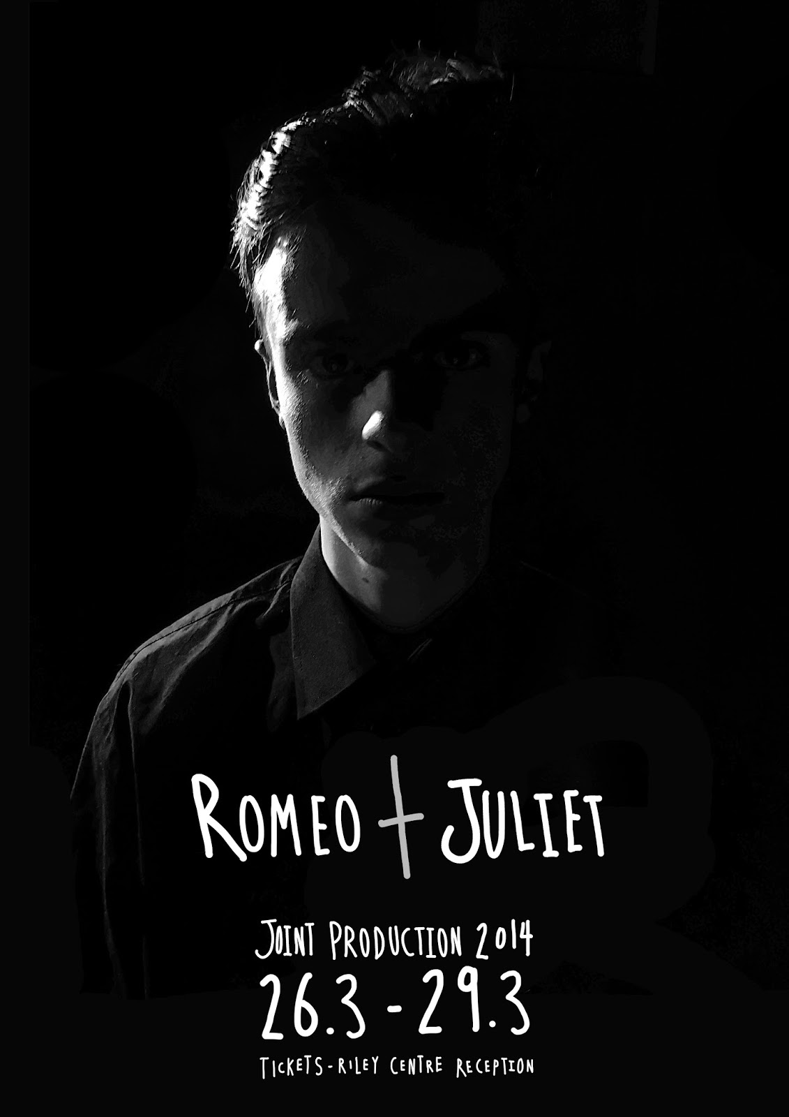 http://www.boltonschool.org/senior-boys/news/musical-romeo-and-juliet-for-all-generations/