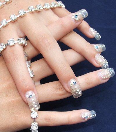 1000 home business ideas nail art technician business nail art technician business prinsesfo Images