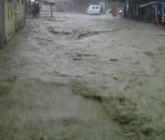 http://4.bp.blogspot.com/-TDxckzUrdpc/UI2xAZW6gMI/AAAAAAAACT4/zBRUZdgzRhc/s1600/Sandy18.jpg
