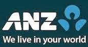 info-lowongan-kerja-bank-anz-makasar-2014