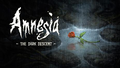 A quoi jouez-vous en ce moment? - Page 17 Amnesia_464x261