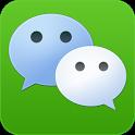 WeChat apk logo
