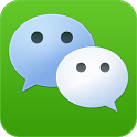 WeChat apk 5.0.1 Free Download