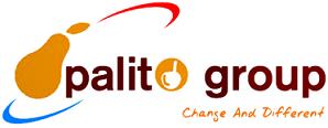 Palito Group