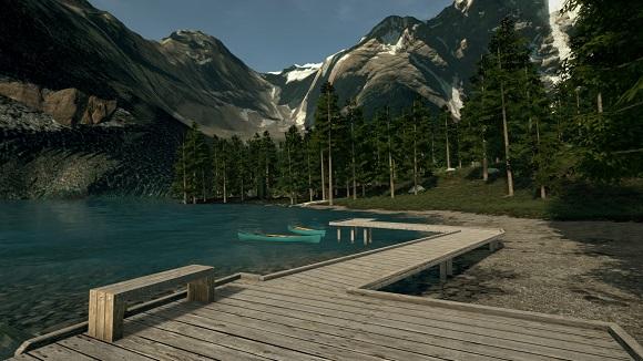 ultimate-fishing-simulator-pc-screenshot-dwt1214.com-3