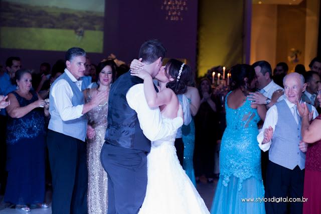 fotografo casamento buffet esplannada