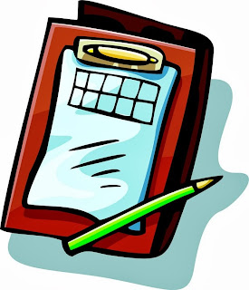 Jadwal Pemberkasan Penetapan Calon Peserta Sertifikasi Guru 2014