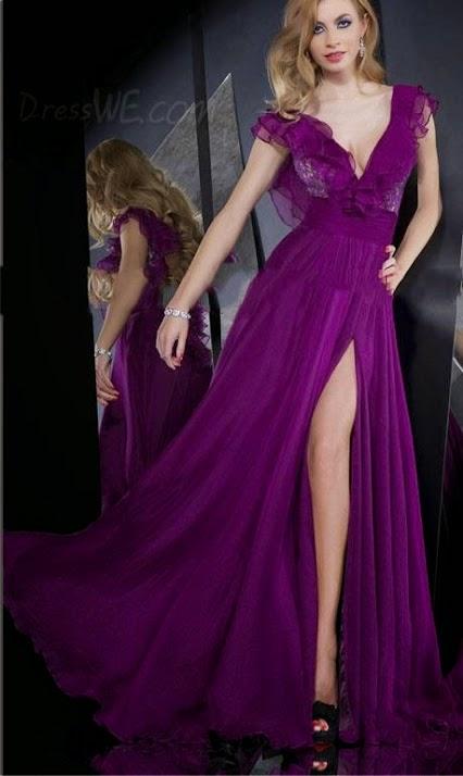 Suknelės Naujųjų metų sutikimui/Dresses for new year party