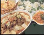 resep masakan soto pekalongan