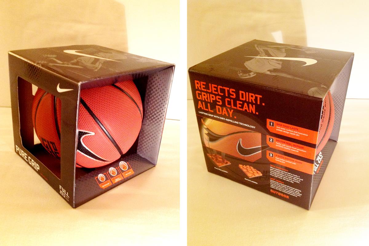 aska 39 s toy box good and bad packaging design. Black Bedroom Furniture Sets. Home Design Ideas