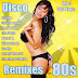 2995.-Disco Remixes 80s (2013)