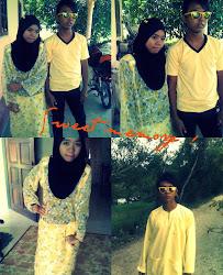 Sweet Memory !