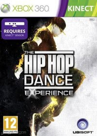 The Hip-Hop Experience