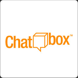 Hinor Enterprise Chatbox