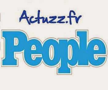 Actuzz People