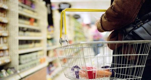 ATENCIÓN-Este-es-uno-de-los-productos-más-tóxicos-en-el-mercado-de-la-comida!