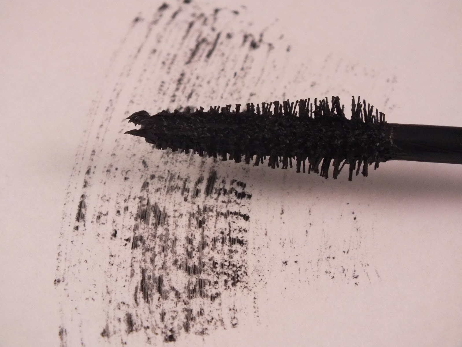 How to dilute mascara 11