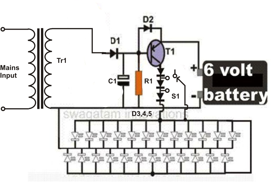 wiring diagram also bulldog remote starter  wiring  free