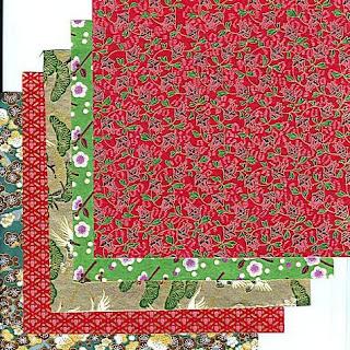 http://www.monuniverspapier.fr/kit-papier-/485-kit-papier-japonais-fleurs-de-cerisiers.html