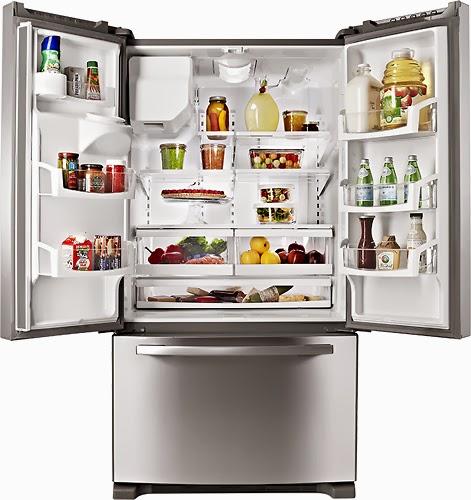 Whirlpool Refrigerator Brand Whirlpool Gi6farxxy Refrigerator