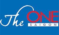 CĂN HỘ THEONE SAIGON