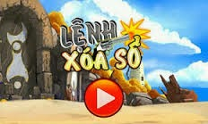 tai game lenh xoa so cho mobile