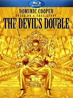 O Dublê do Diabo Legendado 2011