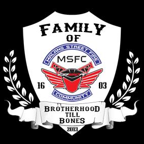 MSFC | Malang Street Fire Community