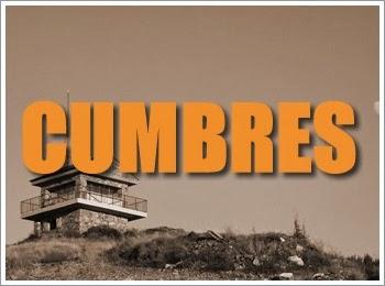 CUMBRES: