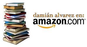 Regala los Libros de Damián Alvarez y el Sistema Sanación Tinerfe