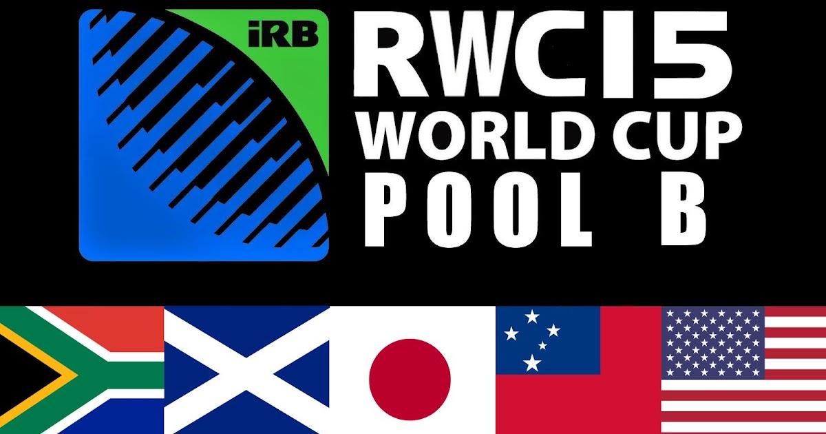 world cup cricket pools baseball betting books