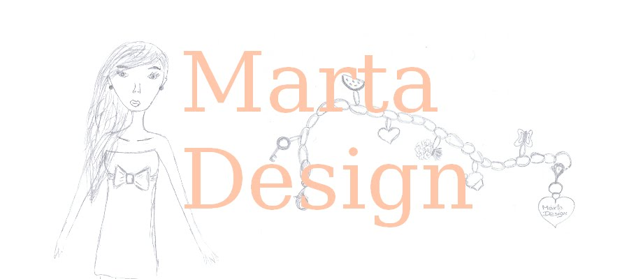 MartaDesign -   Just Fashion