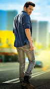 Akhil akkineni stylish photos-thumbnail-8