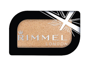 Preview: Rimmel London Mono Magnif'eyes