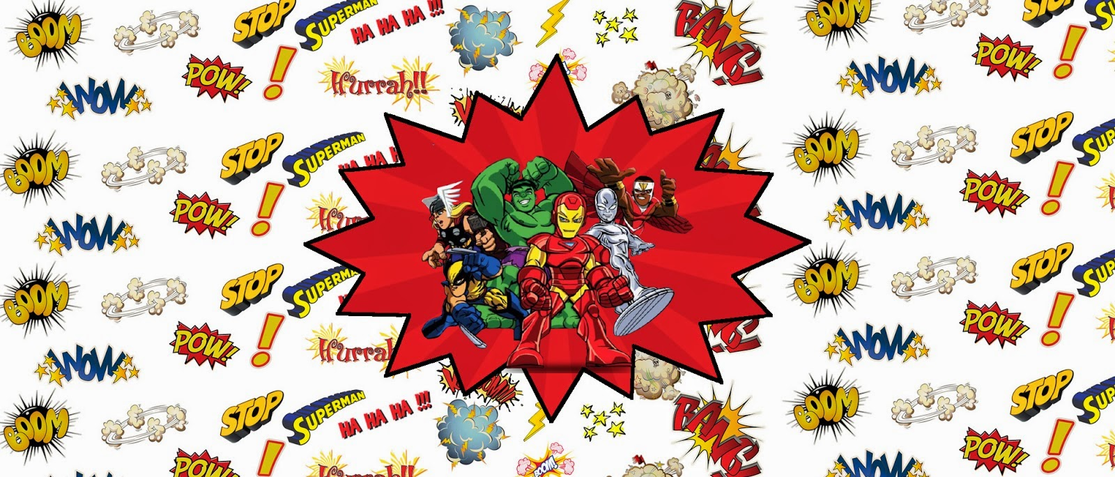 marvel superheroe squad  free printable candy bar labels