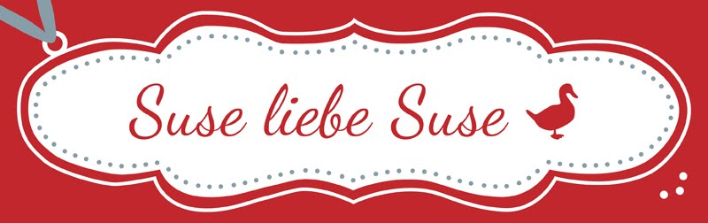 Suse liebe Suse