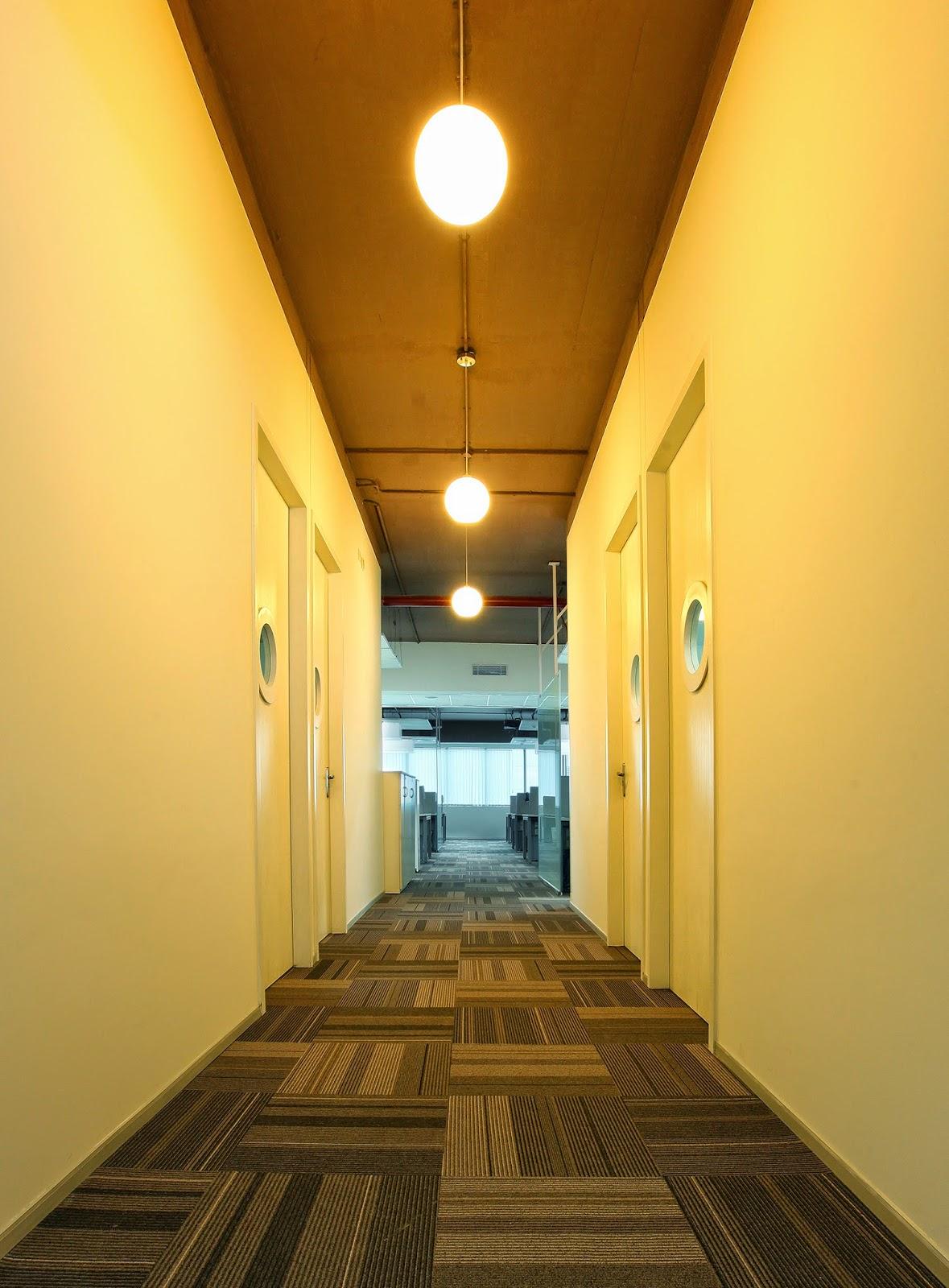 understanding symmetry in architecture