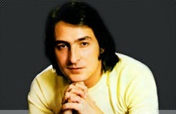 Nino Bravo - Mi Gran Amor