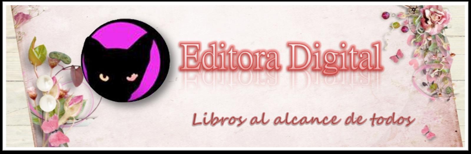 Editora Digital
