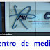 cmen - centro de medicina nuclear -  Vitória - ES