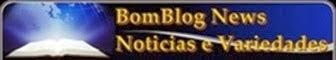 BomBlog News