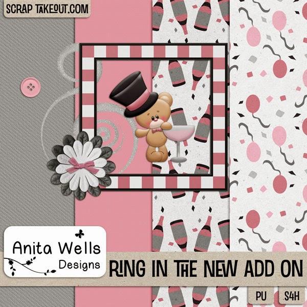 http://4.bp.blogspot.com/-TESQa6O1Zzw/VLmZoWsytBI/AAAAAAAAA4E/LuAlrG-jWHw/s1600/AW_RingInTheNewAddOn2_preview.jpg