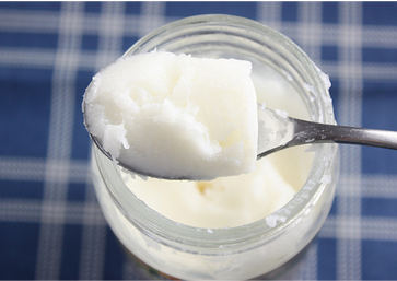http://about-toweightloss.blogspot.com/2014/09/natural-coconut-oil-for-weight-loss-and.html