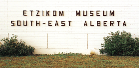 etzikom alberta windmill museum