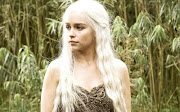 game of thrones. Posted by Brianna at 12:09 AM emilia clarke in hbo game of thrones game of thrones
