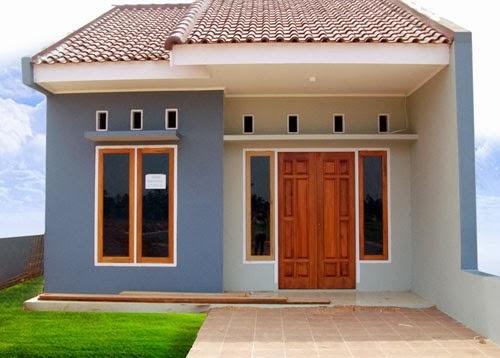 rumah-minimalis-tipe-36-10