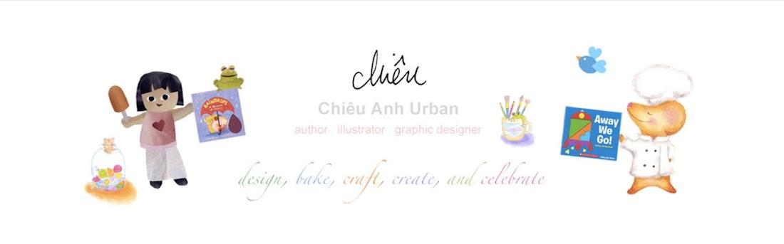 Chieu Anh Urban