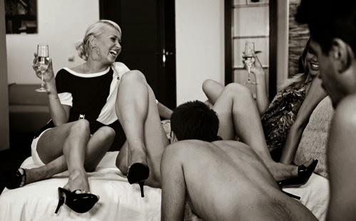 конкретные фото секса